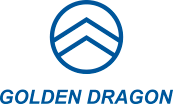 Golden Dragon Bus